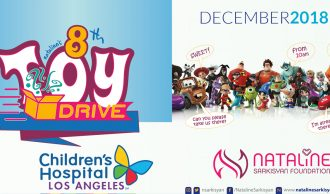 Slidetoydrive