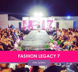 fashionlegacy7