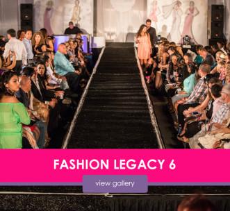 fashionlegacy6