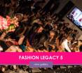 legacy5