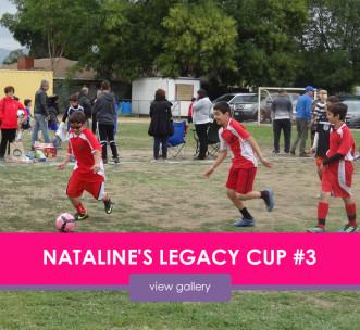 legacycup3