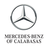 mercedes benz of calabasas. Cars Review. Best American Auto & Cars Review