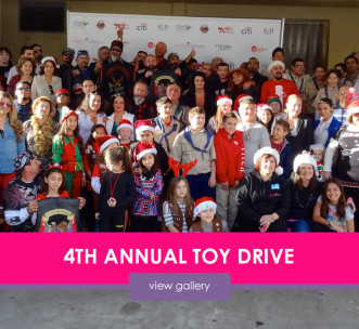 4th-Annual-Toy-Drive