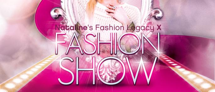 FashionLegacyX