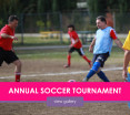 annualsoccer