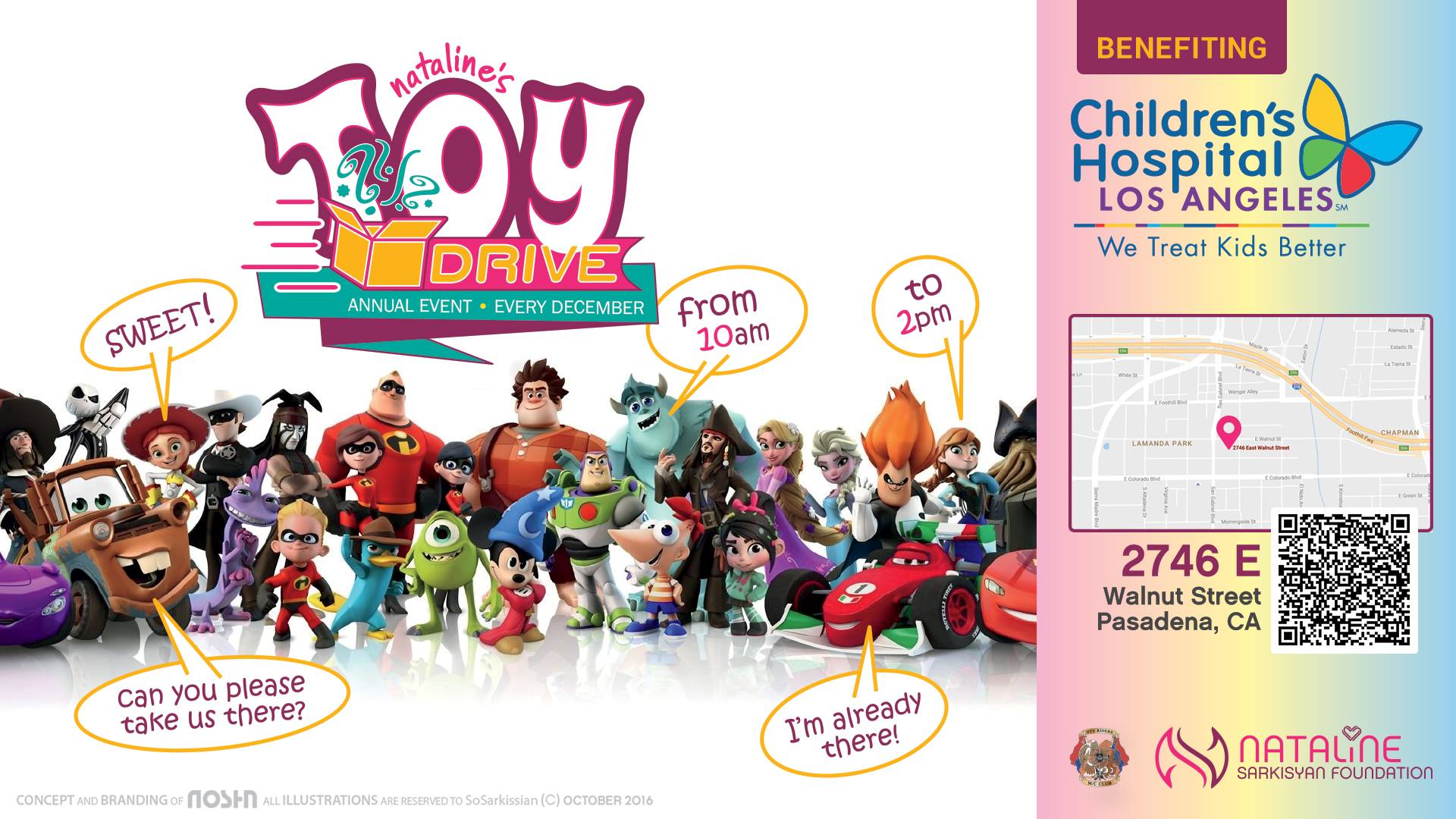toy-drive-6